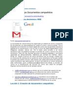 Unidad 3 Recursos en Portales Colombianos Documento Pag WEB (2)