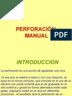 139248337-Perforacion-Manual-Jack-Leg.ppt