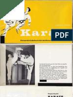 Karate - Das Grose Lehrbuch-2