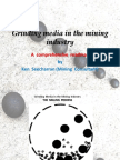 Presentation on Grinding Media - Mumbai.pdf