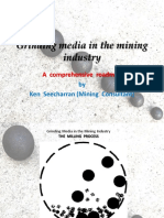 Presentation on Grinding Media - Mumbai.pdf