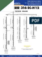 Liebherr-316-ECH-12