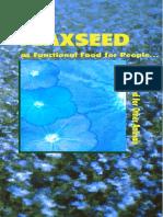 Flaxseed 4.pdf