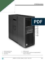 c04400043.pdf