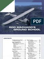 gschool.pdf