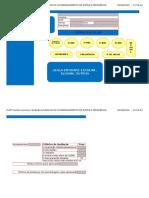 Diário de Classe 2015 - sem orientação.xlsx