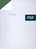 Quantum Physics -III (IAS Preparation)