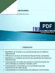 01introduoasistemasoperacionais-130817104601-phpapp01