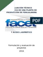 Producción de Ácido aspártico y Fenilalanina - Zucchi, Gabriel Pablo.docx