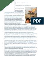 Segurança Nacional Serviços de Informações e as Forças Armadas