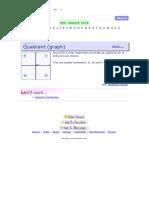 Mathsisfun Com (9)