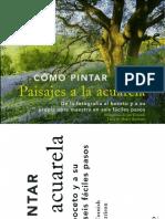 1_ cómo pintar paisajes a la acuarela (acanto).pdf