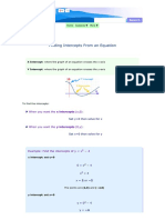 Mathsisfun Com (12)
