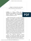 3.Oña vs. Commissioner of Internal Revenue