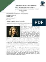 Fisica 10 Matematicos y Fisicos