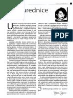 Ladja 2013 br 28 str 1 Ruzica Razum.pdf