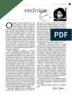 Ladja 2013 br 29 str 1 Ruzica Razum.pdf