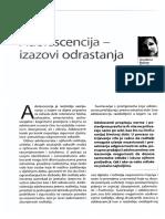 Ladja 2013 br 29 str 2-13 Gordana Buljan Flander.pdf