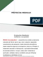 Econ Verde-prot Mediu-suport Curs_2
