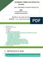 tratamiento_termico_en_la_leche[1].pptx