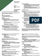 53_Heme-Onc-Part-2-Hematology-Emergencies.pdf
