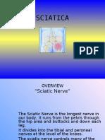 023 PTSD & Radiculopathy doc | Paresthesia | Peripheral Neuropathy