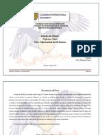 Informe Final Estudio de Campo Enfermedad de Alzheimer