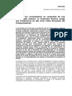 IP-08-1836_ES