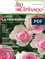 Revista Jardin Urbano Final