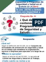 respuestassst4programadeseguridadysaludeneltrabajo-140313213632-phpapp02