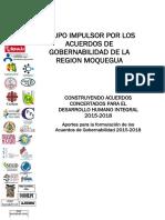 ACUERDOS DE GOBERNABILIDAD 2015- 2018 Moquegua.pdf