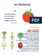 Divinanza Canciondelasverdurasyfrutas 140916130424 Phpapp01