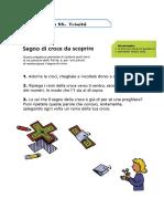 Segno di Croce - Indicazioni.pdf