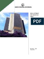 Relatorio_de_Gestao_BC_2013 (1).pdf