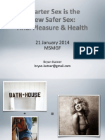 AnalPleasureSlides.pdf