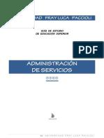 Administración de servicios Completa ET HB CC.pdf