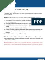 Srt7004 Usb Sw Update En
