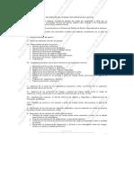 Plan de Gestíon Del Riesgo Por Exposicion a Sílice (PDF)