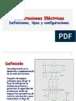 configuraciones-subestaciones-electricas.ppt