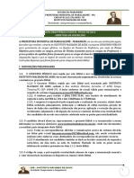 INST-MACHADODE-ASSIS-206-edital-n-0012016.pdf