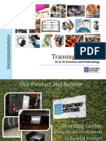 1 Materi Training 2G & 3G Drivetest and Methodology