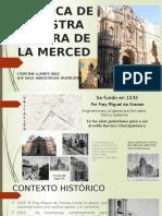Basilica de Nuestra Señora de La Mer - Copia