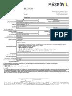 contrato 2.pdf