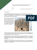 PR3-MACIZO+ROCOSO-2011.pdf