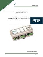 Manual ArduPLC v2_00