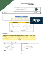 Area de Paralelogramos y Trapecios.pptx