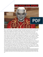 The TOP 10 Badest Popes in History betaenglish.pdf