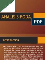 ANALISIS DE FODA.ppt