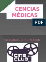 Licencias Médicas Terminado ULTIMO