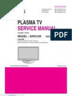 42pq10r.pdf
